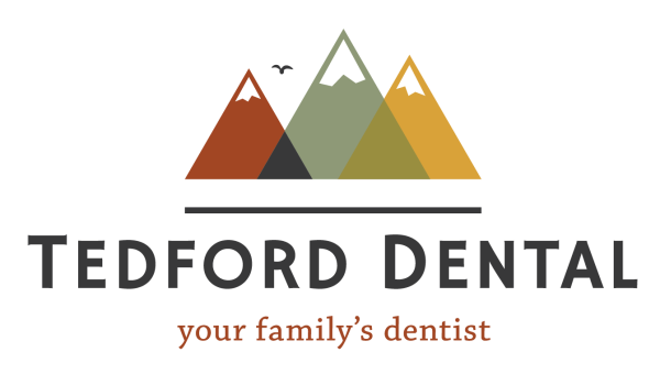 TedfordDental_LOGO-01